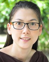 Asst. Prof. Dr.Naparat Kranrattanasuit2
