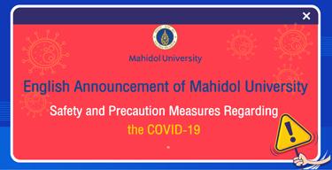 announcement-covid19