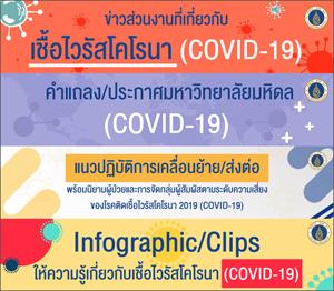 CovidNews
