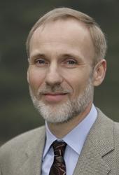 Dr. Claus K. Meyer