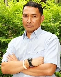 Dr. Yanuar Sumarlan