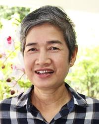 Dr.Sriprapha Petcharamesree