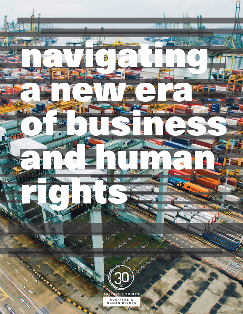 Navigating a New Era of Business and Human Rights-1